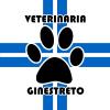 Veterinaria Ginestreto